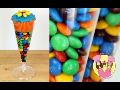 Cupcake Favor So Easy To Make Even A Child Can Do It… Literally