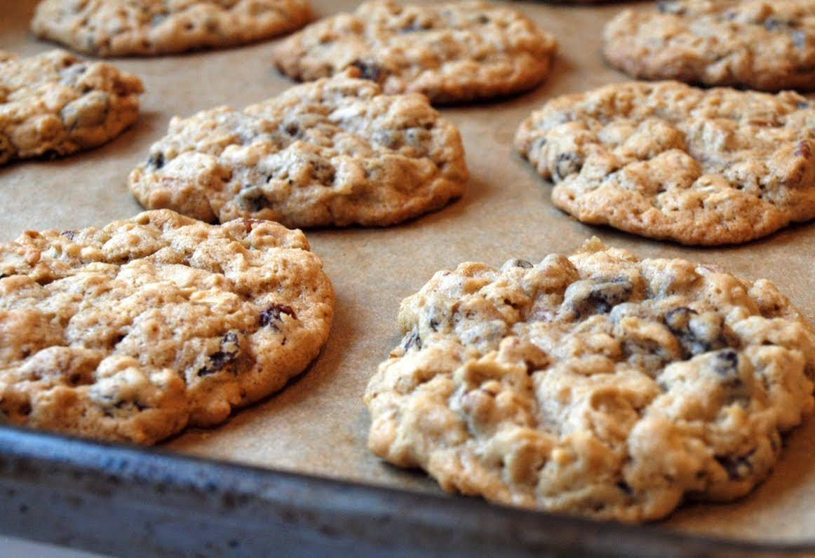 This Is The Easiest Cookie To Make In The World