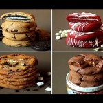 4 Ways That Will Take Your Cookies To Insane New Levels!