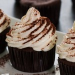 Surprise Your Guests With This Uncommon But Delicious Frosting