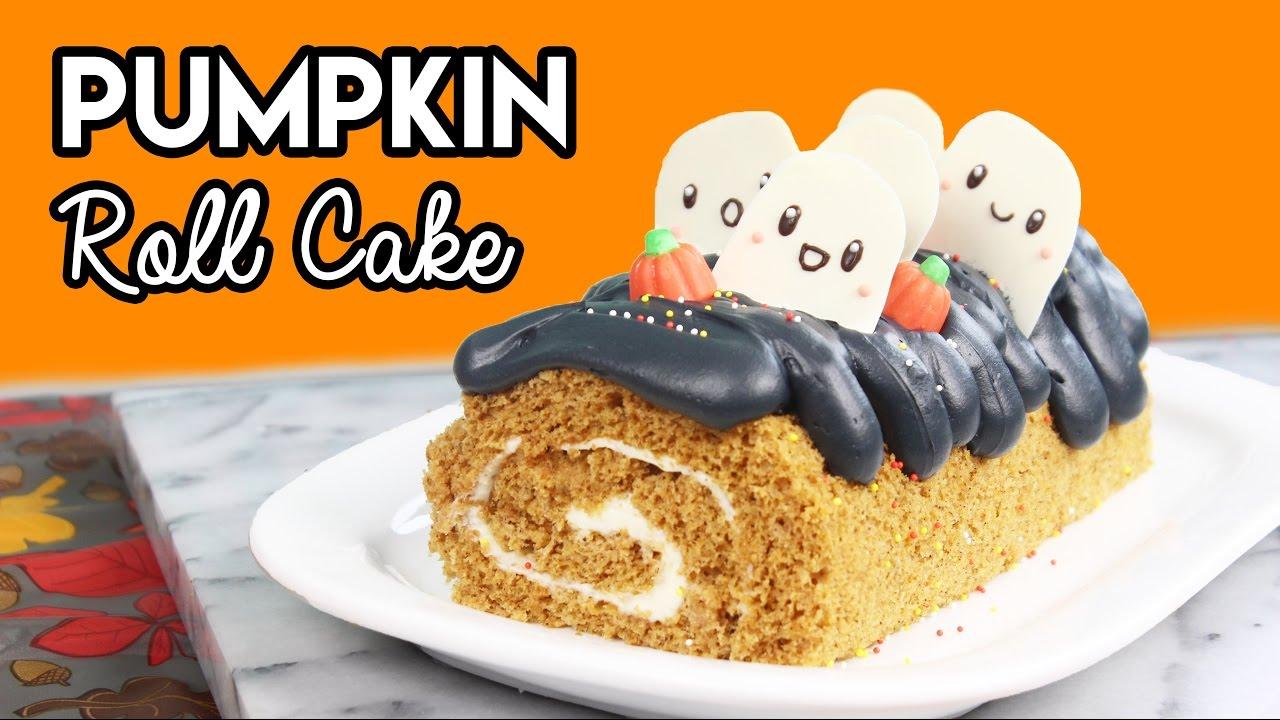 This Dessert Has 2 Favorites That Almost Everyone Enjoys