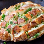 Bread Never Looked So Good